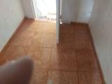 Colocacion de piso y azulejo! - foto