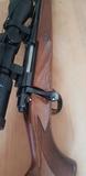 Rifle 30-06 - foto