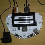 Zemmix MSX2+ - foto