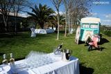 Foodtruck para eventos-alquiler servicio - foto