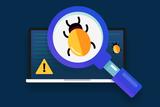 Reparación de errores en tu código web - foto