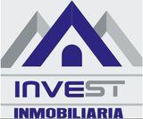 INMOBILIARIA - foto