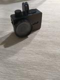 yi Lite cámara de acción 4 K/15fps, 1080 - foto