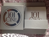 101 Canciones de cine - foto
