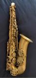 Vendo Saxo alto Selmer SA 80 año 85 - foto