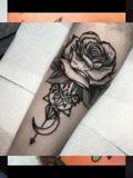 hazte tu tatuaje sólo 30 , piercing 10 - foto