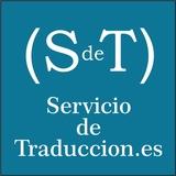 Agencia de traducciones ST - foto