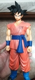 Figura Goku Dragon Ball - foto