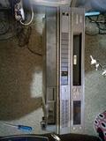 VHS Saba vr 6020 - foto