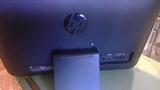 Vendo ordenador HP - foto