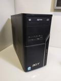 Acer Veriton Dual Core Revisado - foto