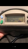 Impresora movil ZEBRA 420RW - foto