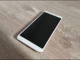 Xiaomi Mi A2 4Gb RAM - foto