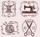 Arreglos y confección (Ropa/hogar) - foto