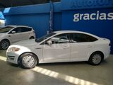 FORD - MONDEO 1. 6 TDCI ASS 115CV BUSINESS - foto