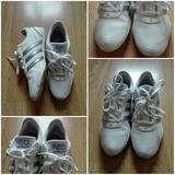 Zapatillas Adidas - foto