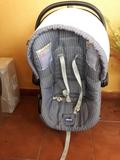 silla de niños - foto