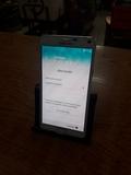 Smartphone samsung note 4 (leer descrip) - foto