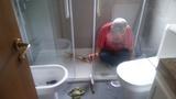 Bañeras por plato ducha.480euros - foto
