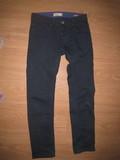 Pantalón Easy Wear talla 36 (14-16 años) - foto
