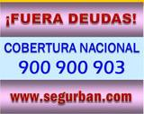 SOLO HIPOTECAS  ESPAÑA : DESDE 7% - foto