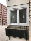 reparaciones de ventanas - foto