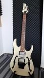 Guitarra Ibanez PGM30 - foto