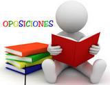 MATERIAL OPOSICIONES EDUCACIÓN INFANTIL - foto