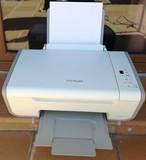 Impresora lexmark x2650 color - foto