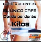 cafe valentus - foto
