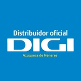 DIGI Distribuidor Autorizado Azuqueca - foto