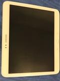Tablet Samsung Galaxy Tab3 GT-P5200 - foto