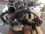 Motor Nissan Terrano II 2.7 - foto