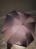 Sombrilla  parasol carro Mclaren - foto