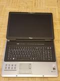 Fujitsu Siemens Amilo Xi2528 Para piezas - foto