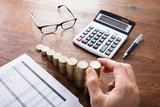 Abogados expertos en Impuestos empresas - foto