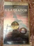 Gladiator en VHS - foto