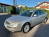 FORD - MONDEO 1. 8I TREND - foto