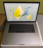 MacBook Pro 15 como nuevo! - foto