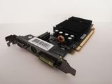 Geforce 62005C PCI-E 512Mb - foto
