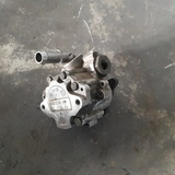 Bomba de dirección Opel Renault Nissan - foto
