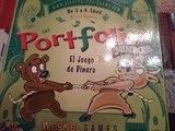 Portfolio Junior - El juego del dinero - foto
