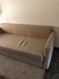 montador de muebles - foto