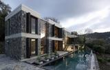 Contruimos tu casa (Obra nueva) Reforma - foto