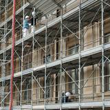 hacemos rehabilitación para tu edificios - foto