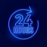 Cerrajero rapido 24 horas económico. - foto