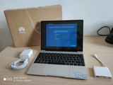 Ordenador  HUAWEI MateBook 13 nuevo - foto