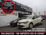 RENAULT - CLIO 1. 5DCI DESDE * * 229€* * MES - foto