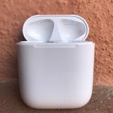 Caja Airpods - foto