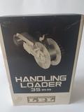Handing loader lpl, para pelicula 35 mm - foto